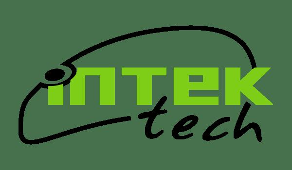 Instalacje fotowoltaiczne, elektryczne, teletechniczne - INTEK-TECH
